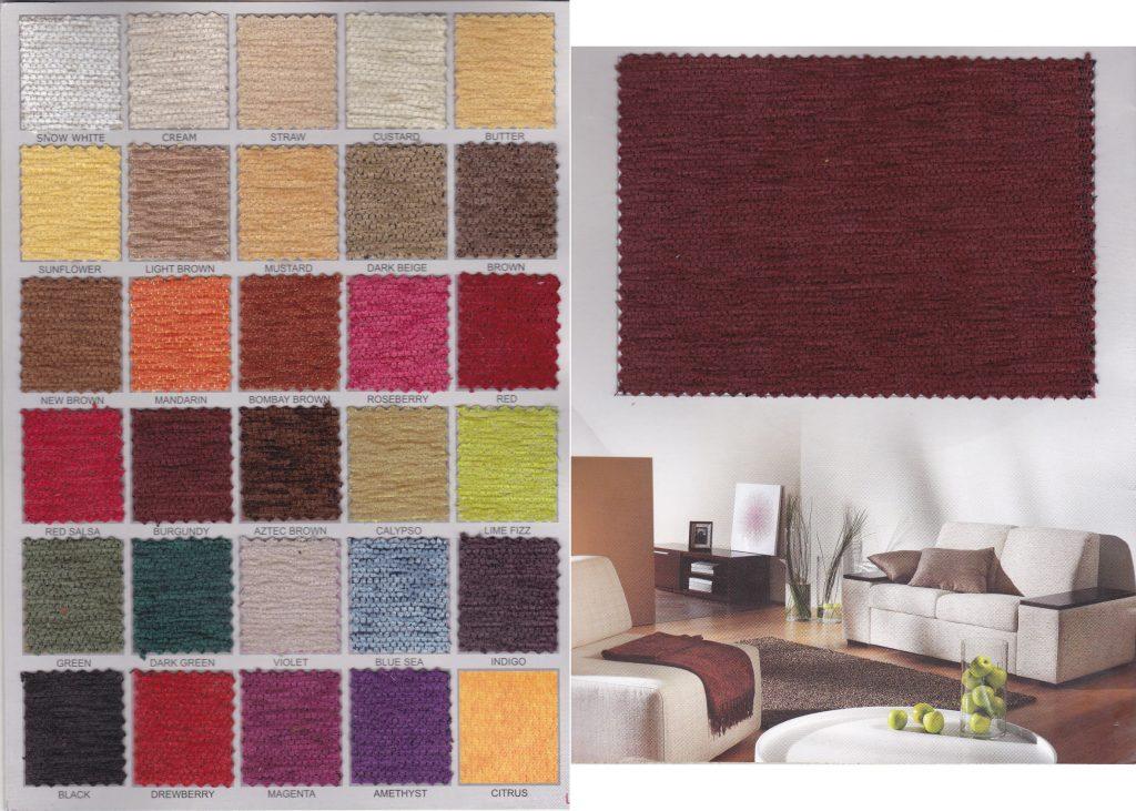 bahan jual kursi sofa minimalis terbaru murah online di