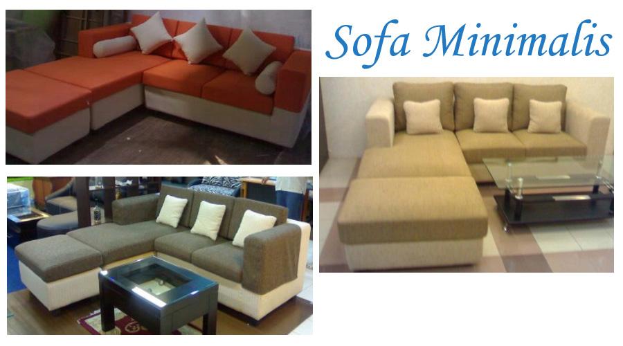 Pleasant Jasa Pembuatan Kursi Sofa Minimalis Di Jakarta Theyellowbook Wood Chair Design Ideas Theyellowbookinfo