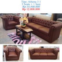 Swell Jual Kursi Sofa Minimalis Terbaru Murah Online Di Jakarta Theyellowbook Wood Chair Design Ideas Theyellowbookinfo